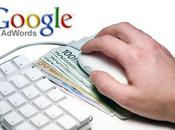Vendere Google Adwords