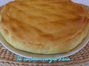 Torta bollito bietole