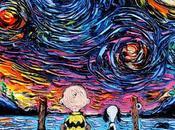 Gogh cultura NERD Parte