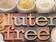 Gluten Free Food: festival senza glutine