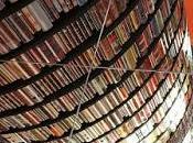 Intervista Piemonte Chic Salone Libro Torino
