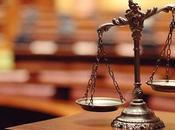 Giustizia civile: Crucis accorcia, poco
