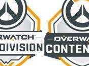 Overwatch Contenders: tornei montepremi arrivo