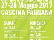 #Buccinasco: Riusami, alternative concetto getta