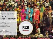 Zoppo... ascolta Sgt. Pepper special Radio Città