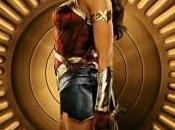 Ecco character posters film WONDER WOMAN