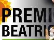 """Dodi Battaglia sarà degli ospiti dell'edizione 2017 """"Premio Beatrice"""", organizzato presso Teatro Filarmonico Verona domenica giugno."""