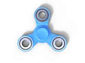 Fidget Spinner: origine storia gioco diventato mania