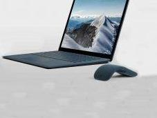 Microsoft annuncia nuovo Surface