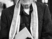maggio 2015: anni moriva John Nash
