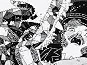 SEGNALAZIONE primo Dostoevskij. coccodrillo: caso straordinario Mauro Atmosphere Libri
