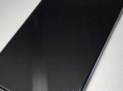nuovo video nuove immagini confermano design dell' iPhone (Edition)