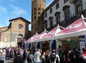 Gelati d'Italia: viaggio gusti regioni