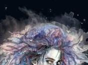 rock ammalia: esce Medusa, secondo capitolo discografico Giardino