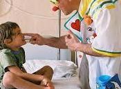 MILANO. Clownterapia: proposta Regione Lombardia formare inserire volontari enti associazioni.