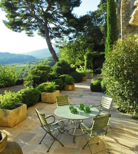 Green relax e psicosi da orto vita da giardino e da for Orto da terrazzo