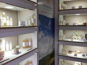 Farmasinara: cosmesi firmata Sardegna Museo della Tonnara Stintino