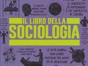 Autori Vari, libro della sociologia, Gribaudo, 2016