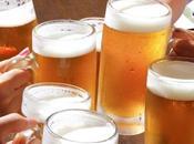 Festa della Birra Castello Arechi Salerno