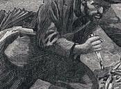 Joseph Vacher: L'éventreur Sud-Est