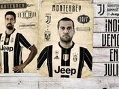 L'estate bianconera: Juventus Messico prossimo luglio