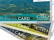 Erlebnis Card: esperienze vacanza nella zona turistica Villach, cuore della Carinzia