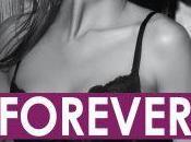 """Anteprima: """"FOREVER Sandi Lynn."""