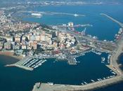 Porto Crotone, sblocca situazione difficoltà degli operatori