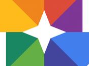 Google Foto aggiunta possibilità archiviare foto