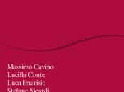 MASSIMO CAVINO, LUCILLA CONTE, LUCA IMARISIO, STEFANO SICARDI, GIORGIO SOBRINO, CHIARA TRIPODINA, riforma respinta (2014-2016). Riflessioni d.d.l. costituzionale Renzi-Boschi, Mulino, 2017