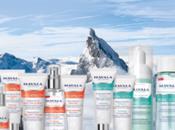 Swiss Skin Solution: nuova linea cosmetica viso Mavala