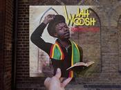 FOTOGRAFIA: copertine dischi reggae Londra
