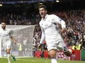 Real Madrid: blancos vogliono lasciar partire Morata