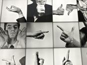 maggio: gesti gestacci