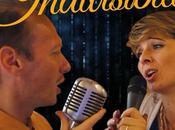 Indivisibili primo singolo Mikaela DjMosca