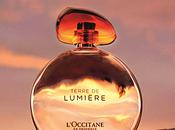 L'Occitane, Terre Lumière: fragranza racchiude tramonto della Provenza
