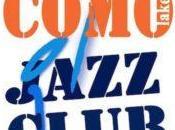 Jazz Club Como: rinascita. ricordo Guido Ferrario (1917-1988), BiBazz, maggio 2017
