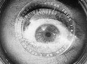 """documentazione audiovisiva convegno Aamod """"Collezioni Archivi audiovisivi rete…"""""""
