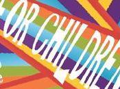Dream Children, Aperitivo Solidale cortile Severino Sossio