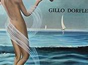 Kitsch, antologia cattivo gusto Gillo Dorfles