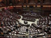 """Stop vitalizi parlamentari, verso primo Parlamento ddl. """"Riforma epocale"""""""
