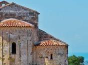 Facciamo tornare fruibile Chiesa Santa Maria Monte Devio!