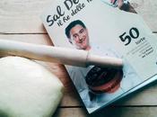 Pasta frolla ricetta Riso