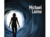 Sleepwalker Michael Laimo