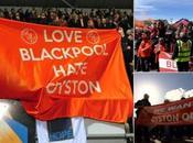 iogiocopulito.it: calcio inglese pallone: Blackpool Oyston 'boicottaggio etico'