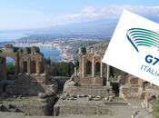 Oggi Taormina priorità sono lotta terrorismo come gestione dell'immigrazione anche sviluppo economico Africa