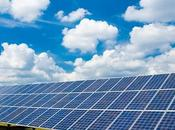 Nova Power marocchina costruirà centrale solare Costa d'Avorio
