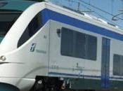 Napoli. Tragedia sulla linea della metro: uomo muore schiacciato treno