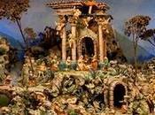 Patto Napoli Assisi: insieme valorizzare l'arte presepe