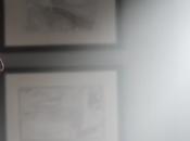 """Recensione Prison Break 5×08 """"Progeny"""""""